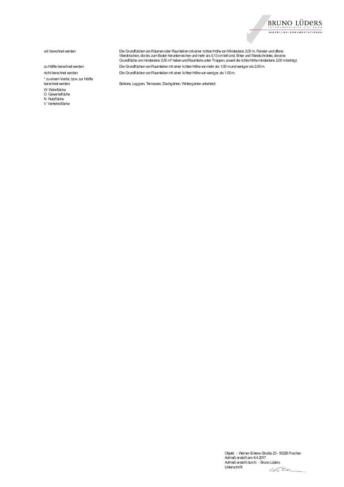 Wohnflächenberechnung_Seite3