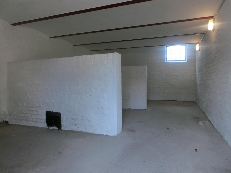 Lagerraum (