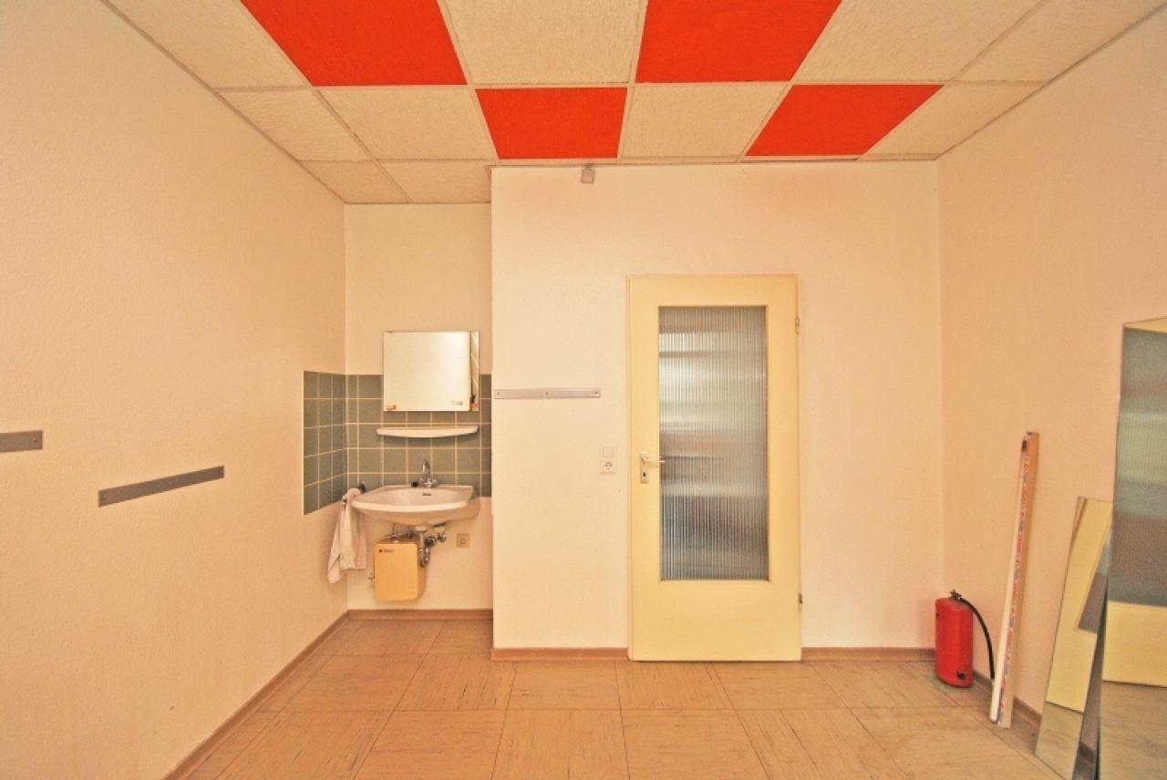weiteres Zimmer 2