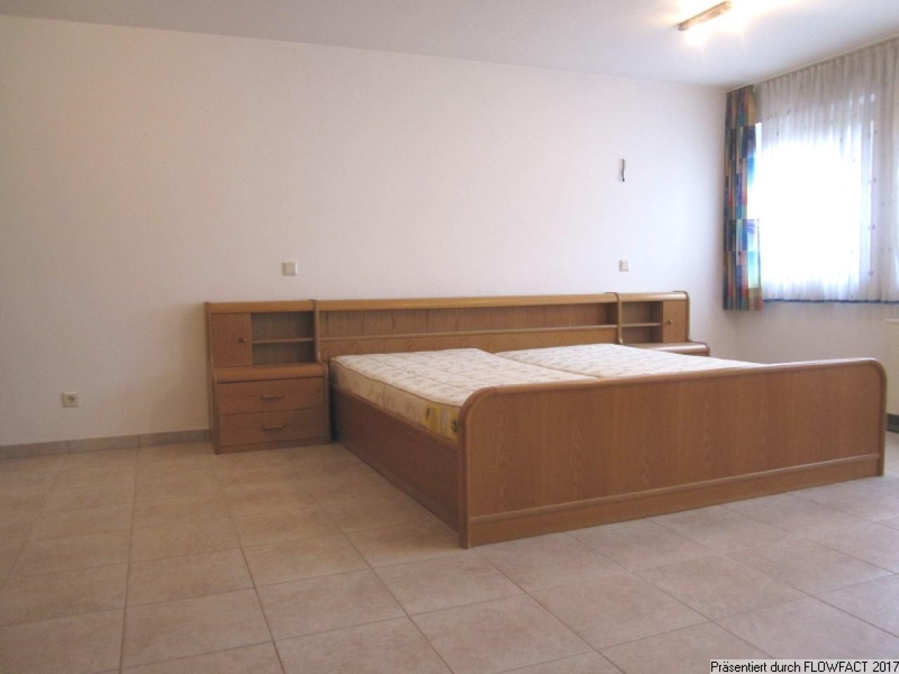 Raum III
