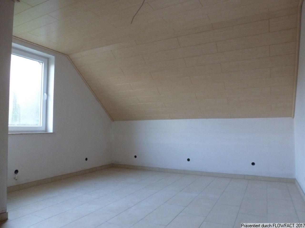 Zimmer I (OG)
