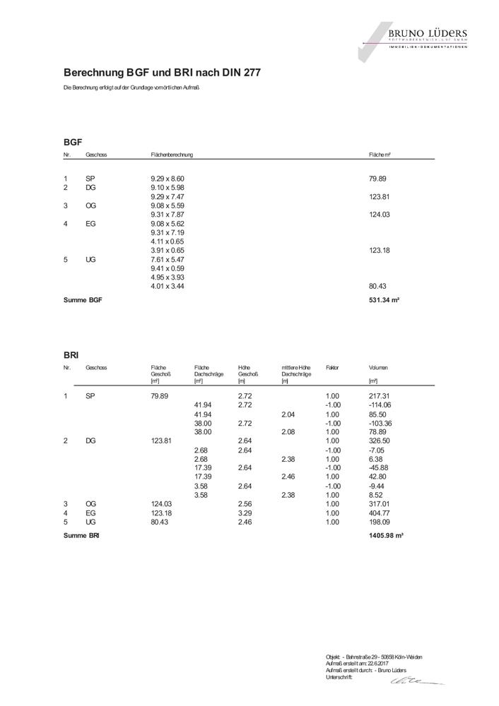 Berechnung_BGF_und_BRI