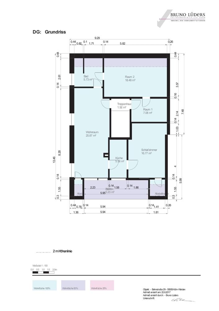 Grundriss_Dachgeschoss