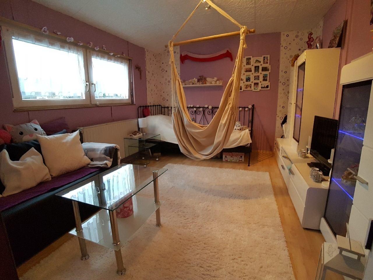 5. Schlafzimmer DG