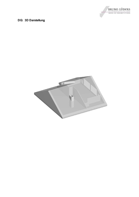 3D_Dachgeschoss