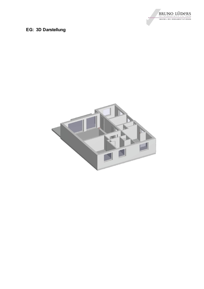 3D_Erdgeschoss