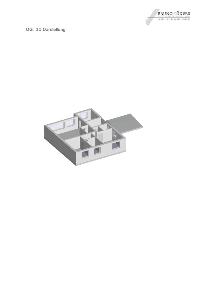 3D_Obergeschoss