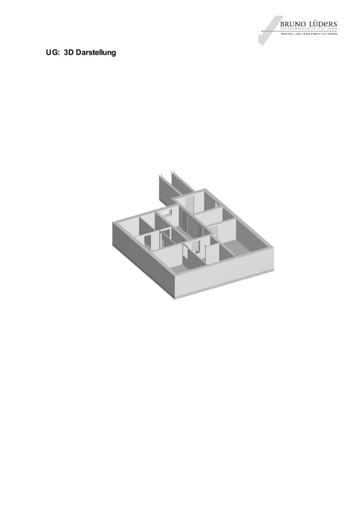 3D_Untergeschoss