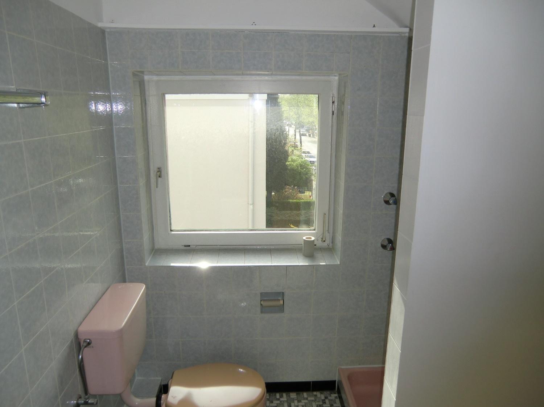 Whg. DG Badezimmer