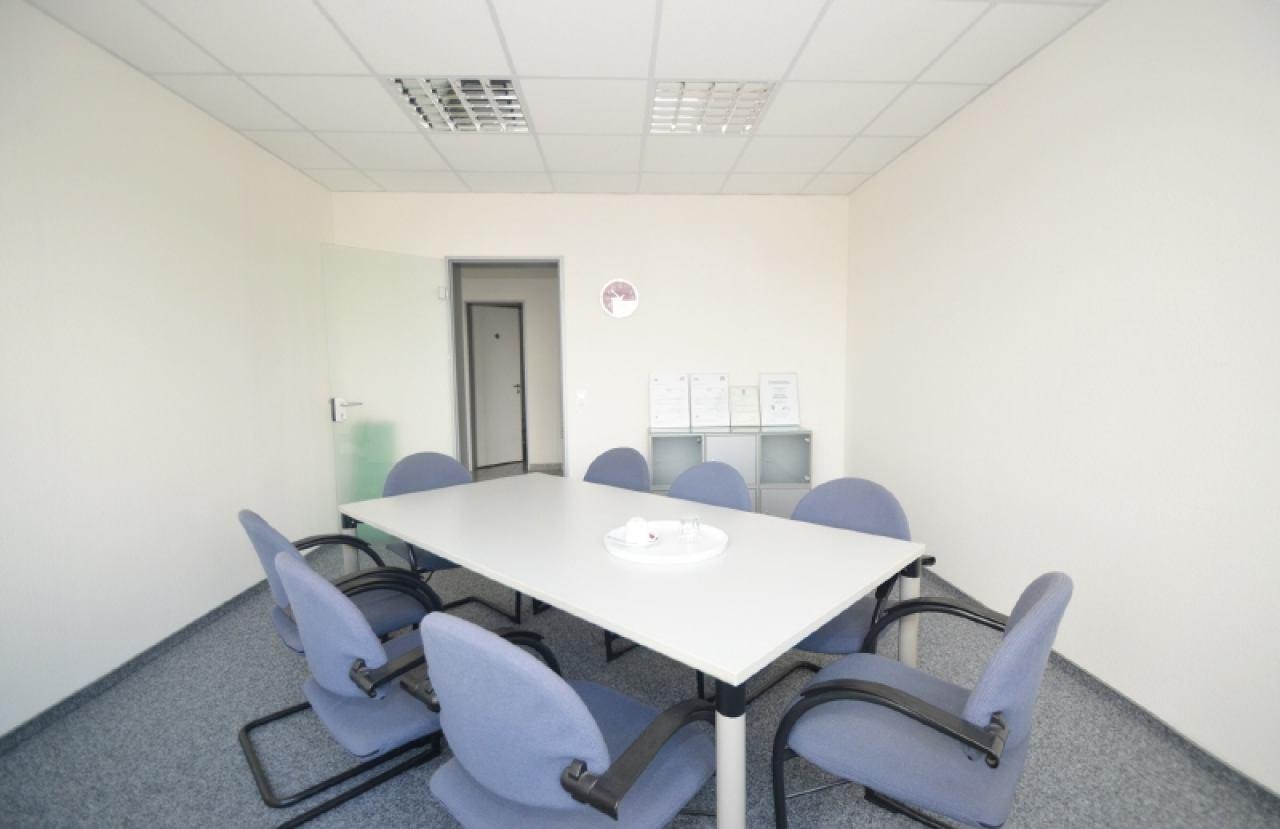Büro 3b