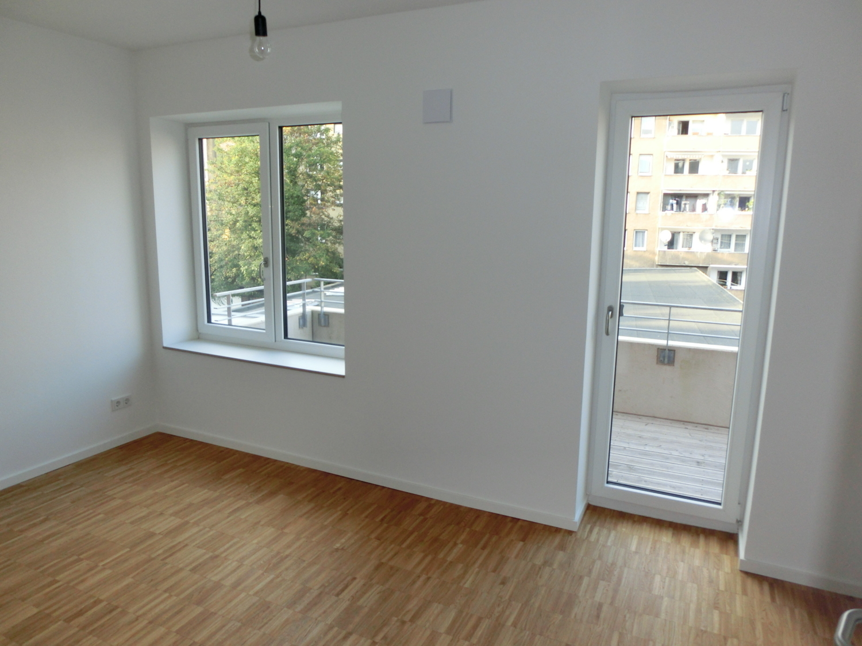 Zimmer 2.2