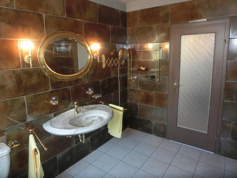 WC OG (ohne Dusche)