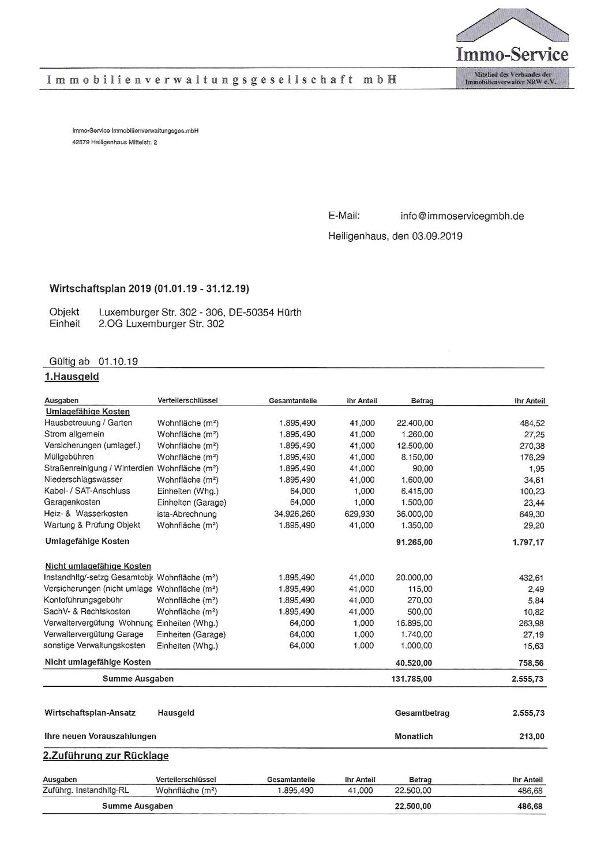 Wirtschaftsplan_Seite1
