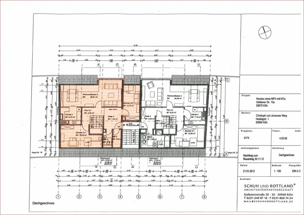 Grundriss_Dachgeschoss_links_untere_Ebene
