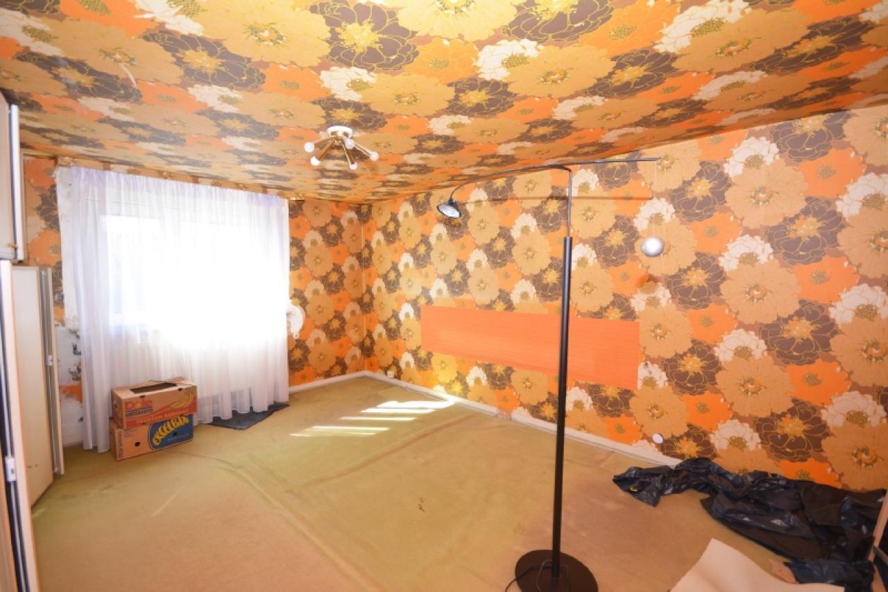 Zimmer 2 im DG
