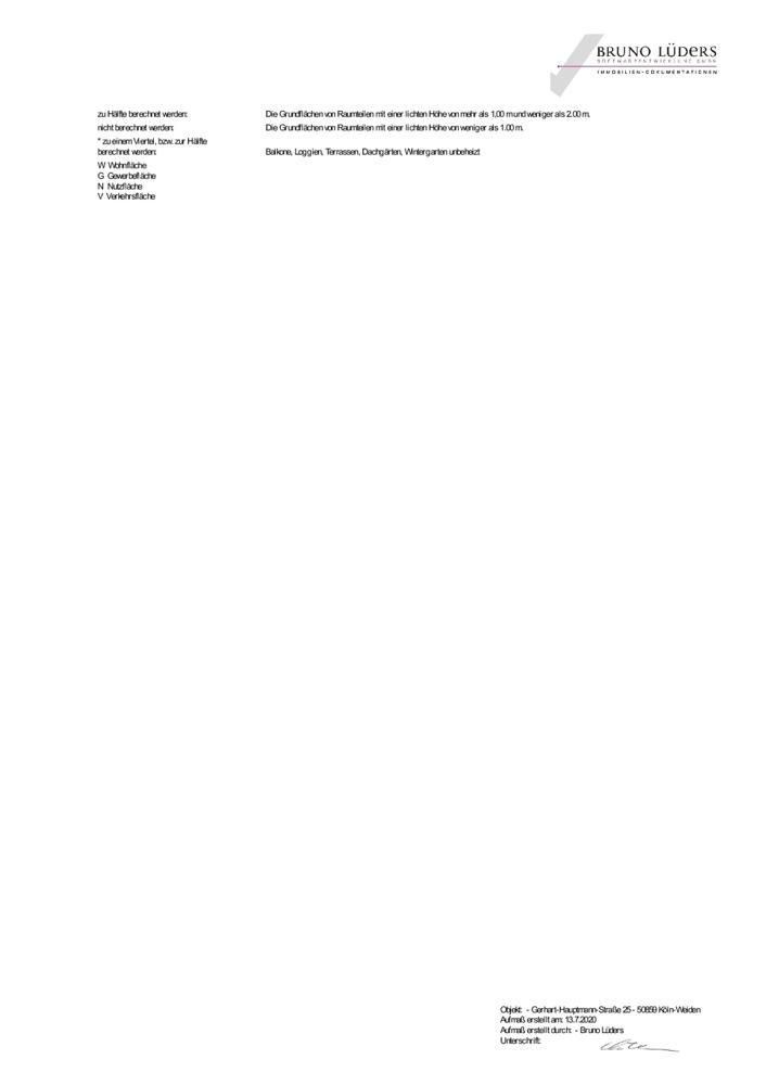 Wohnflächenberechnung_Seite4