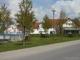Asb.-Bäumenheim
