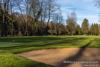 Umfeld - Golfplatz