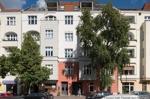 Eigentumswohnung Berlin Cha....png