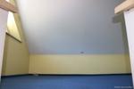 Zimmer 3 Spitzboden