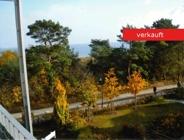 Blick vom Balkon_verkauft