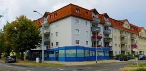 Ringstraße 6+7