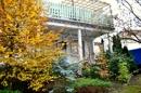 Gartenseite2