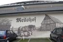 Meilshof