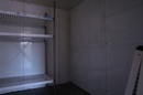 Kühlschr-Defekt Bild2