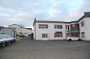 Gebäude 1 Hofansicht