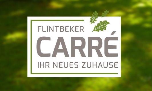 Flintbeker-Carre bearbeitet