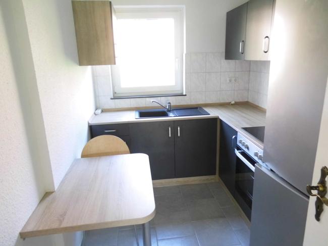 Beispiel Küche 1