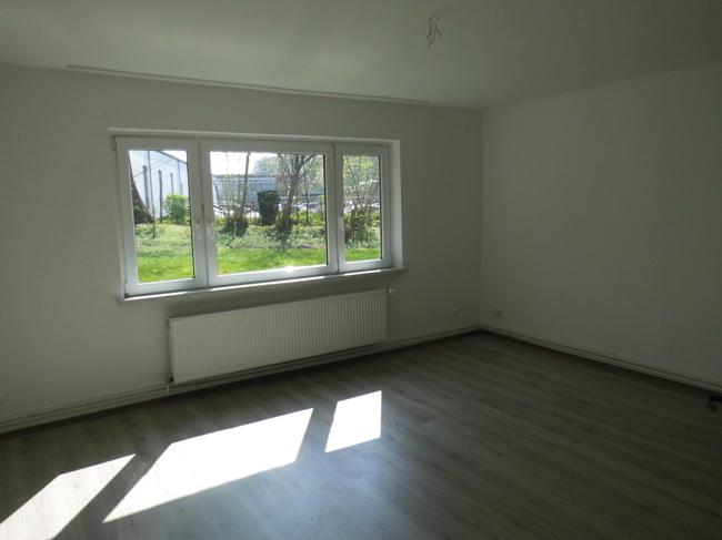 Beispiel Wohnraum 1