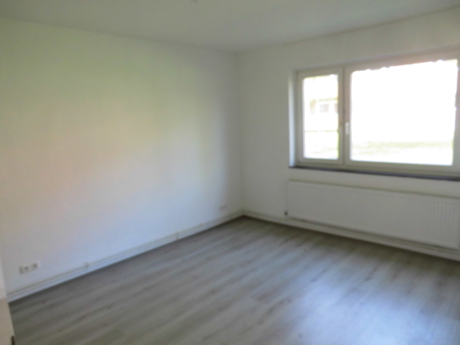 Beispiel Wohnraum 2
