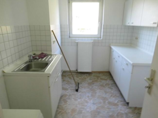 Beispiel Küche 2