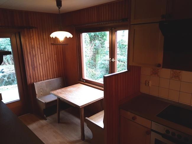 Küche (Essplatz)