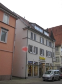Ansicht von der Marktstraße.png
