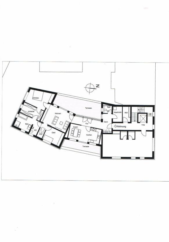 Grundriss der Wohnung!.png