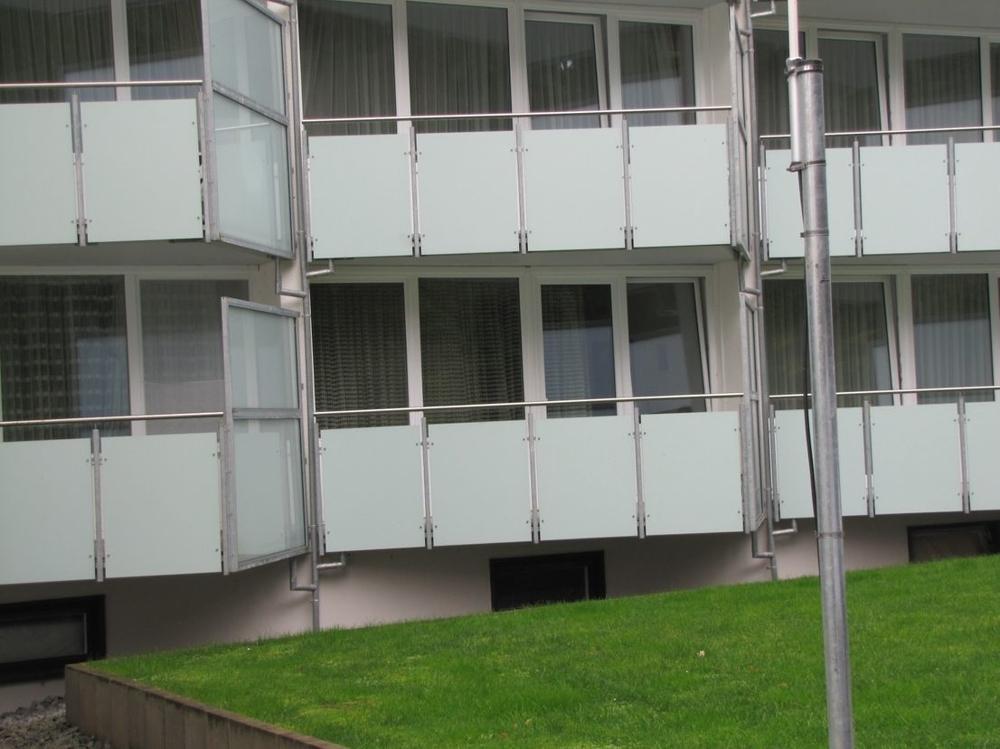 Ansicht der Wohnung!.png