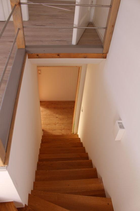 Innentreppe in der Wohnung!.png