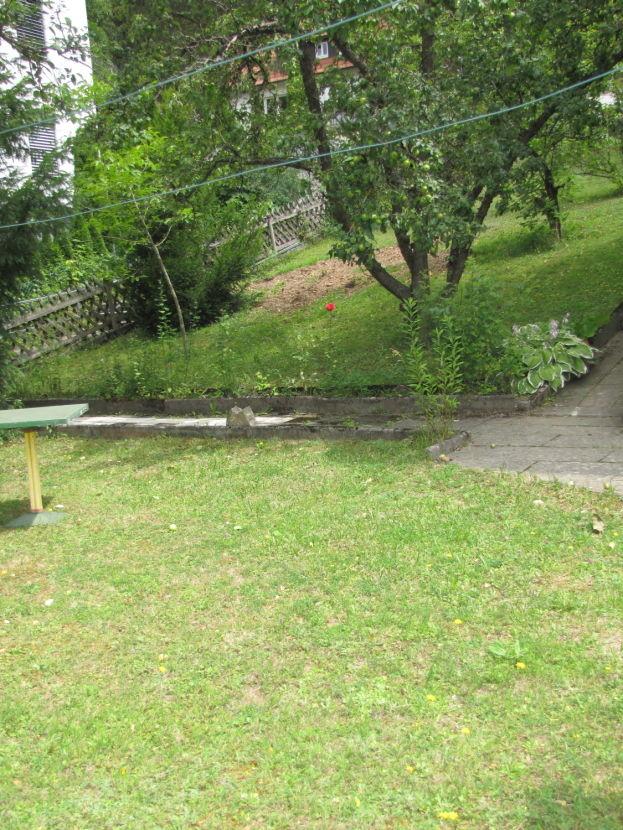 Der Garten unterhalb des Hause.png