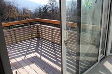 Blick auf den Balkon.png