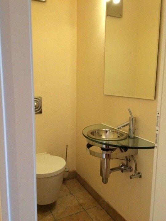 Das gepflegte Gäste-WC!.png