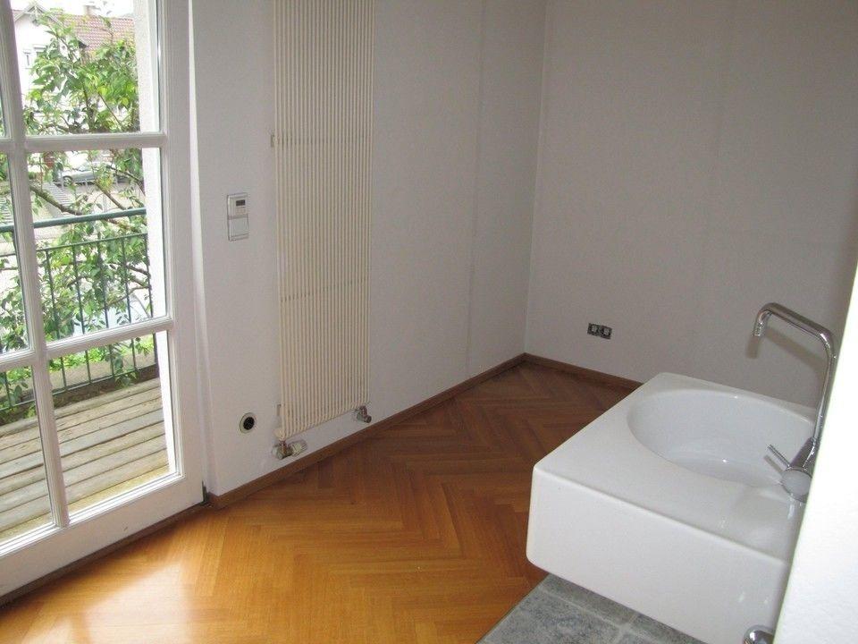 Das Büro/Schlafzimmer/HWR!.png