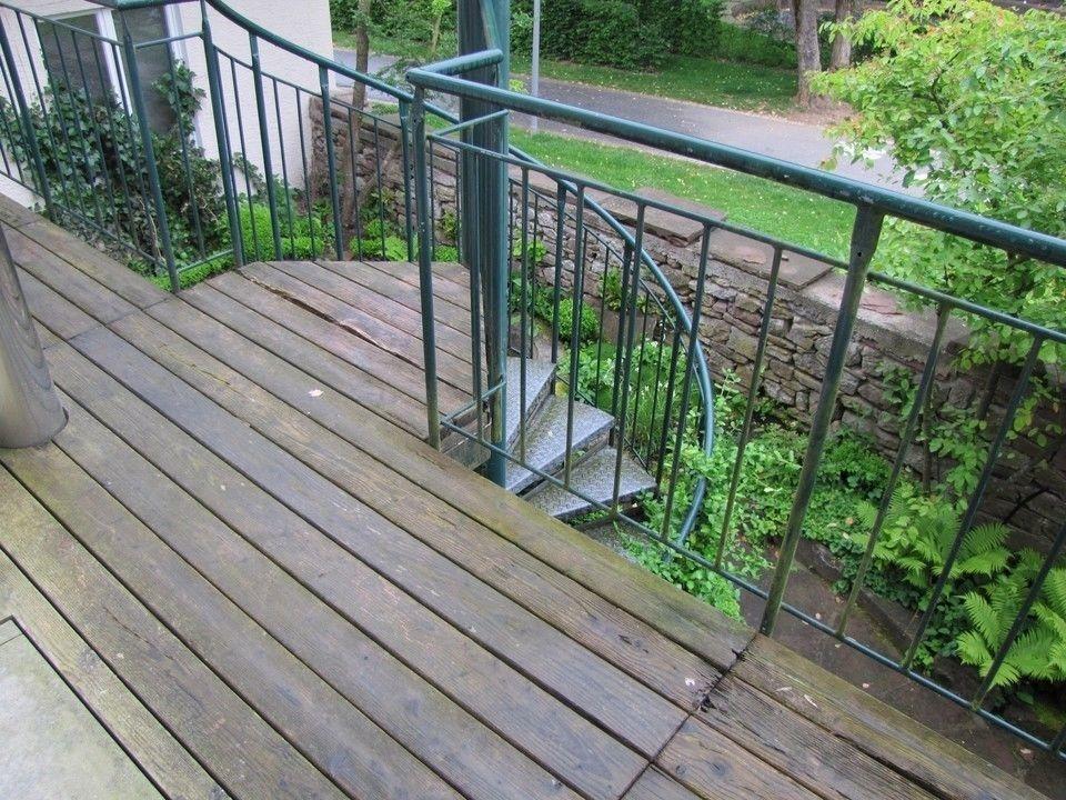Balkon mit Gartenzugang!.png