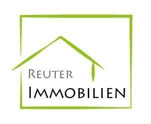 Flyer-Reuter-Immobilien