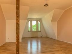 NEU zur Vermietung in Bochum Hofstede - Wohnzimmer - Reuter Immobilien – Immobilienmakler