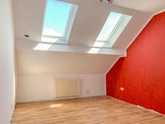 NEU zur Vermietung in Bochum Hofstede - Schlafzimmer - Reuter Immobilien – Immobilienmakler