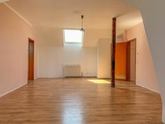 NEU zur Vermietung in Bochum Hofstede - Wohnzimmer - Reuter Immobilien – Immobilienmakler (2)