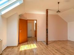 NEU zur Vermietung in Bochum Hofstede - Wohnzimmer - Reuter Immobilien – Immobilienmakler (3)
